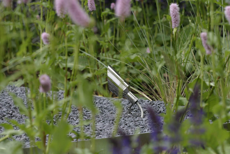 Schwabe Gardening Garten Gräser Pflege Bewässerung Gartengestaltung
