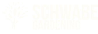 Schwabe Gardening Retina Logo