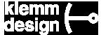 Klemm Design